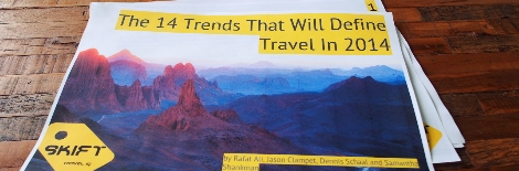 skift-travel-trends-2014