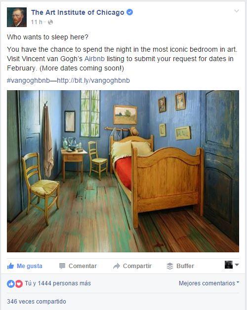habitacion-van_gogh-airbnb-5