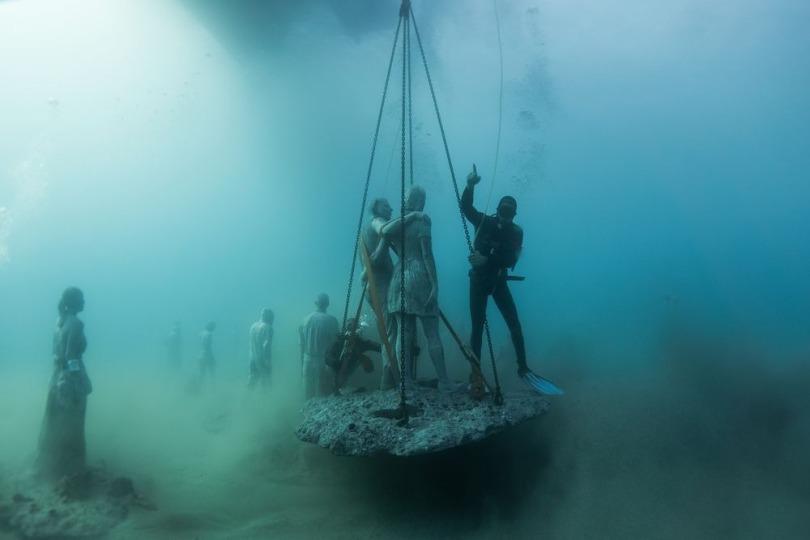 lanzarote-museo-atlantico-5