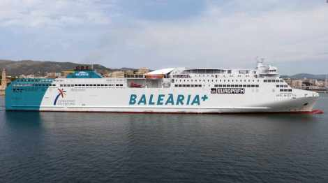 Balearia_Abel_Matutes_2