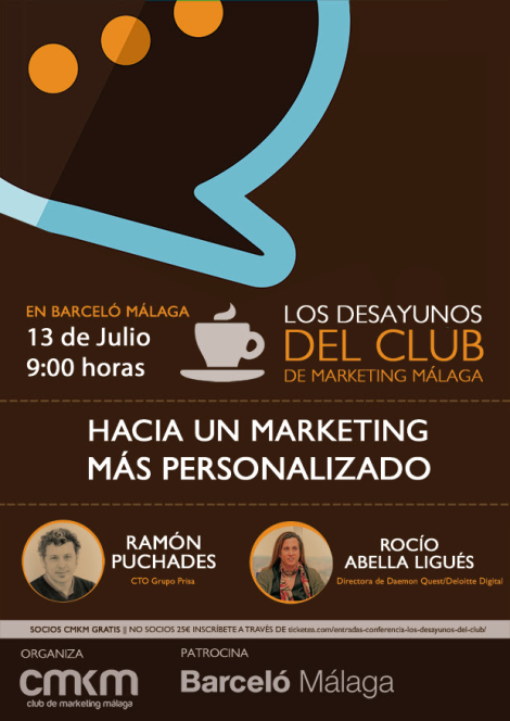 desayuno-club-marketing-malaga