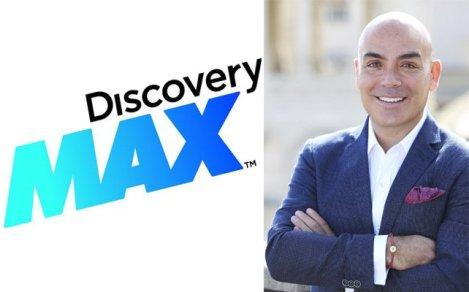 kike-sarasola-discovery-max