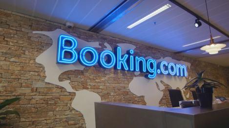 oficina-booking-com